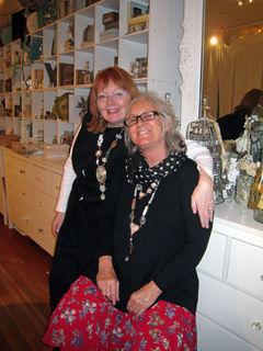 Bonnie-&-Diane