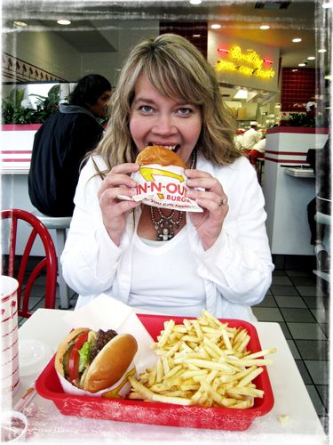 Sally-at-In-n-Out