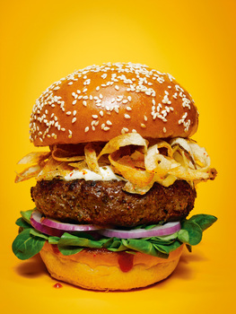 08_38_burgers_cover