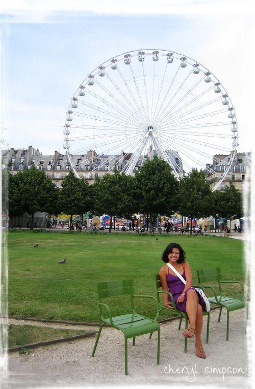 Brea-in-the-Tuileries