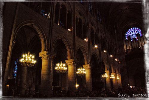 Inside-Notre-dame