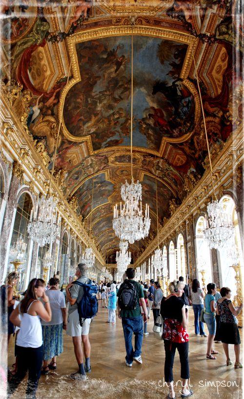 VersaillesSEan-Hall-of-Mirr