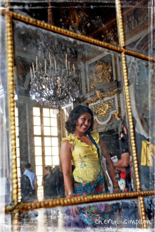 Brea-in-the-Versailles-Mirr