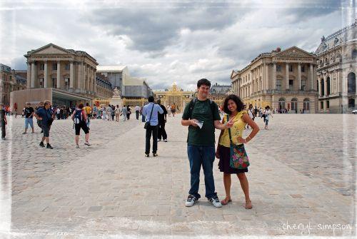 Brea-and-sean-at-Versailles