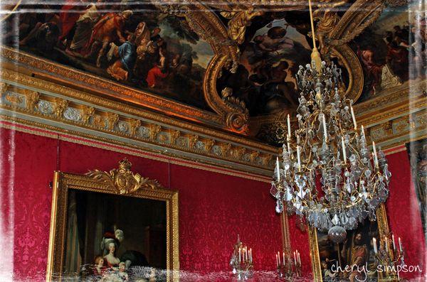 The art of nothing versailles and brasserie lipp - Brasserie porte de versailles ...