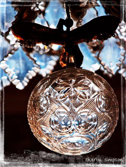 Ball-from-Versailles-Chandi