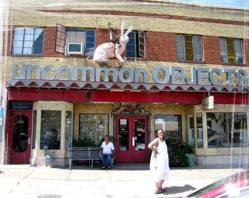Uncommon-Object-store-front