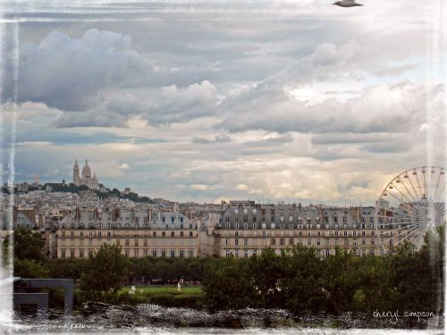 View-from-D'Orsay