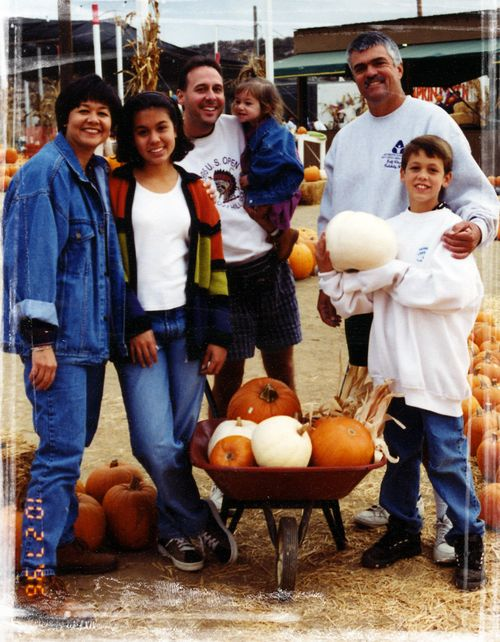 Pumpkin-Patch-1996