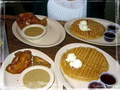 Roscoe's-Chicken-&-Waffles