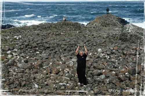 Scott-rocks