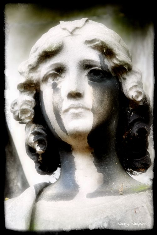 Angel-Weathered-Face