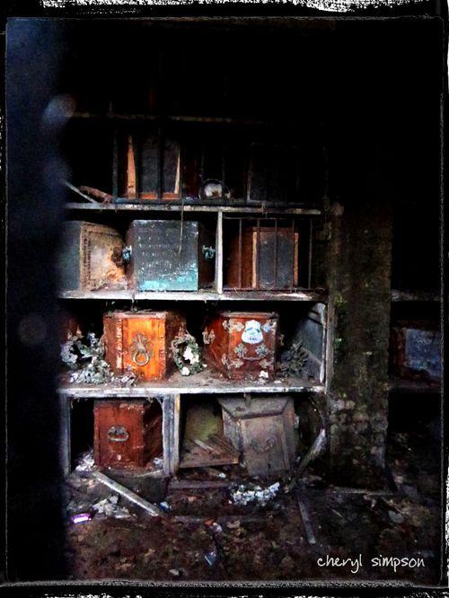 Inside-Crypt-5