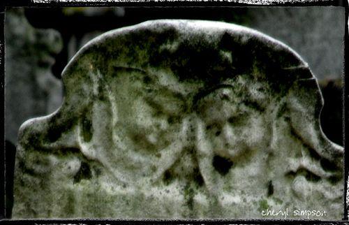 1740-Angels