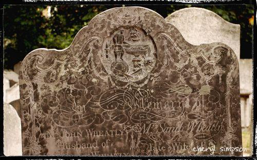 1823-slate-headstone