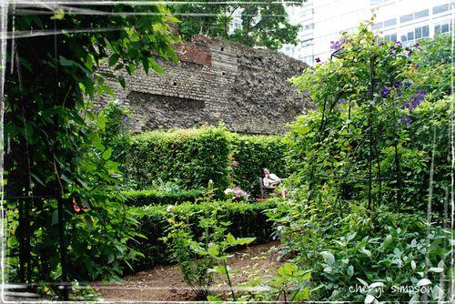 Brea-in-the-garden
