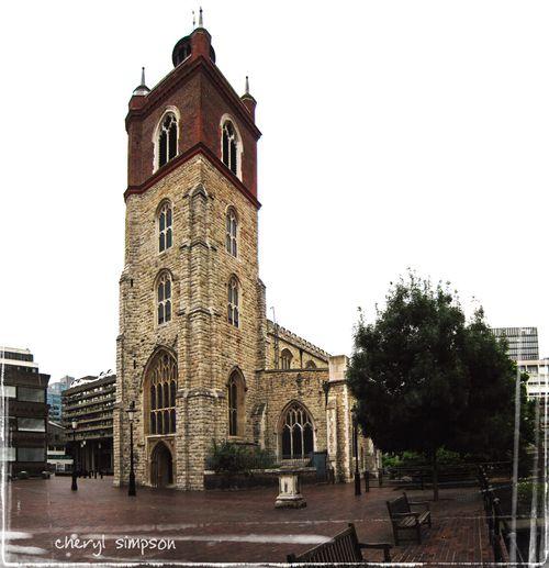 St.-Giles
