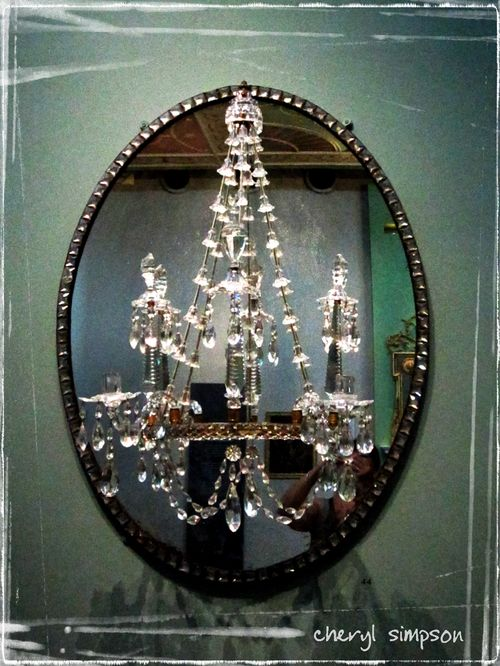 Ornate-Mirror-3
