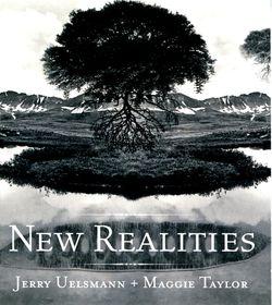 New-realities-1