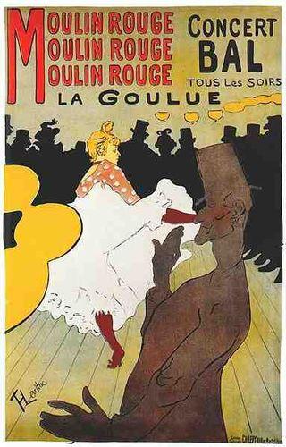 383px-Lautrec_moulin_rouge,_la_goulue_(poster)_1891