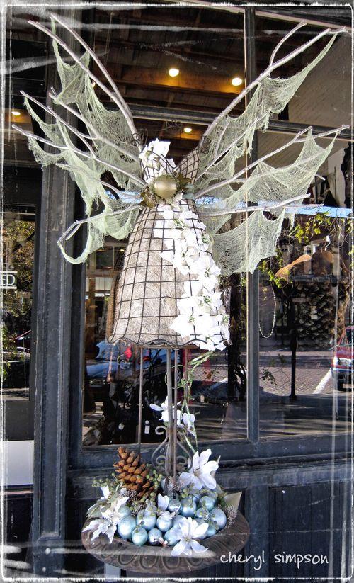 Store-Angel