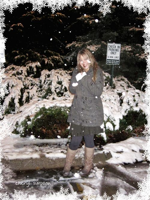 Sally-in-the-snow-3