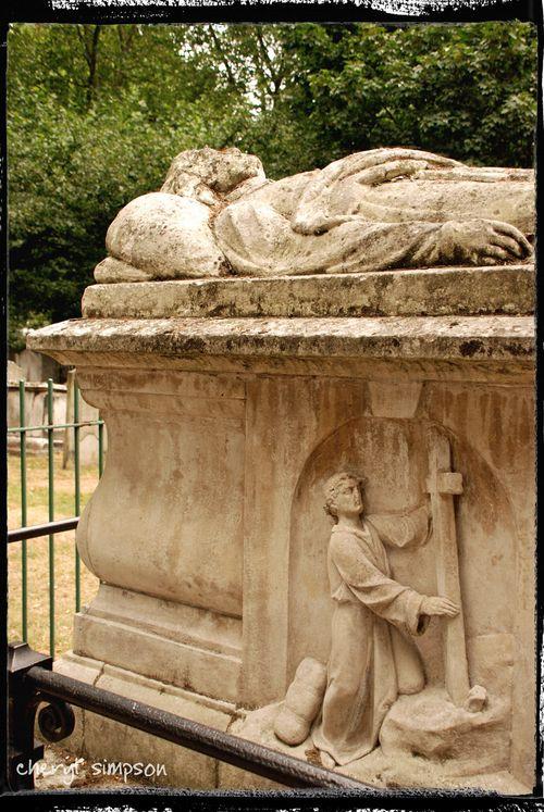 1688-John-Bunyan-Pilgrims-P