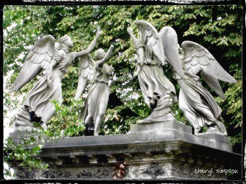 4-Angels