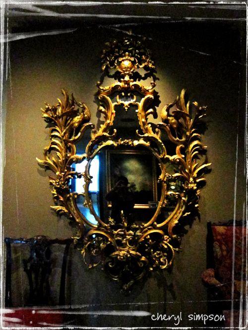 Ornate-Mirror-2