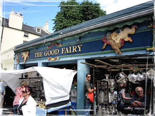 The-Good-Fairy