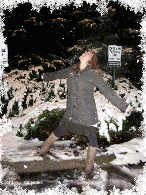 Sally-in-the-snow-2