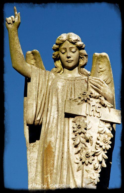 Angel-15
