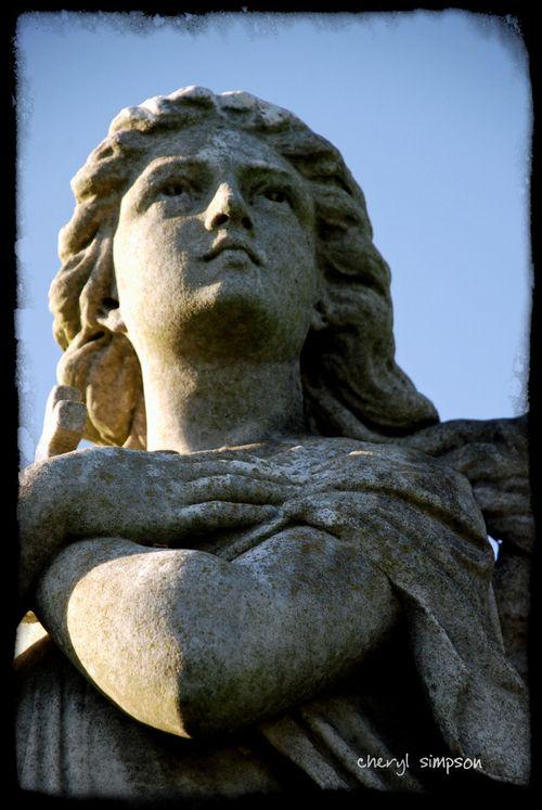 Angel-9