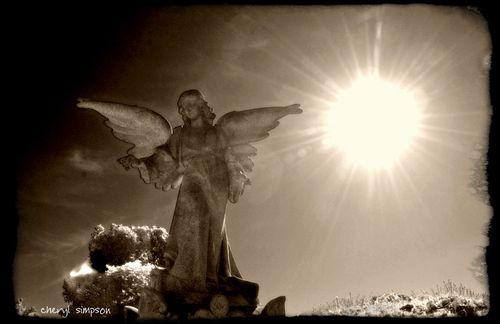 Sun-angel-2