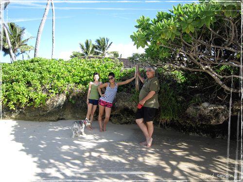 Walking-down-the-beach-1