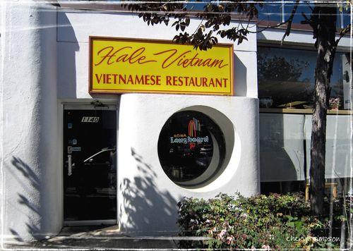 Hale-Vietnam-1