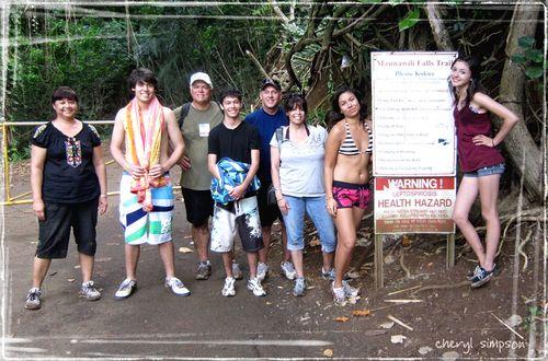 Group-Hike-Shot