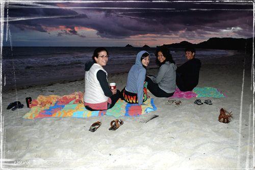 Group-sunrise-2