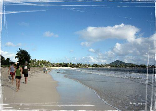 Walking-down-the-beach