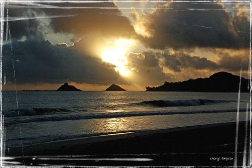 Cloudy-Sunrise