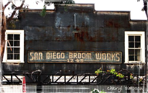 San-Diego-broom-Factory