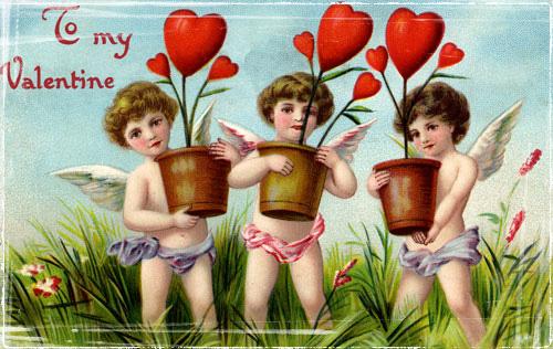 To-my-valentine-card-2