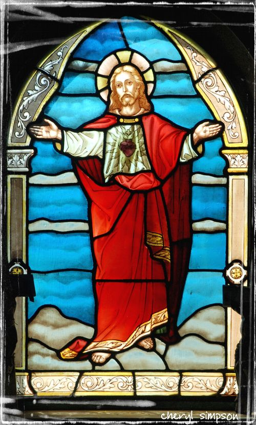 Jesus-1
