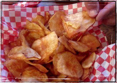 Fresh-chips