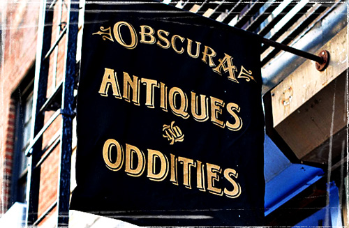 Oddities-01
