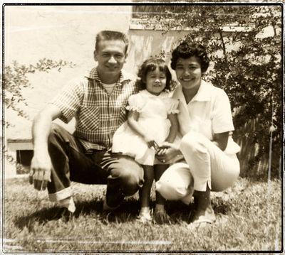 Mom,-Dad-&-Cheryl-Oct-'57