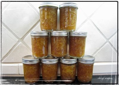 Fig-jars