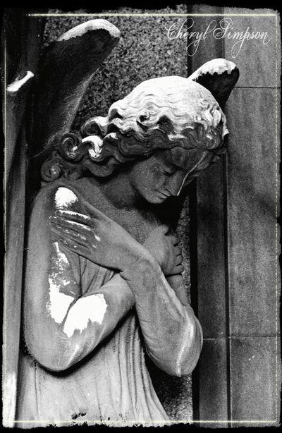 Glasgow-Necropolis-8