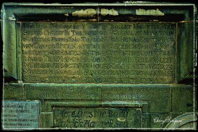 Glasgow-Necropolis-13