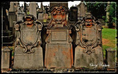 Glasgow-Necropolis-5